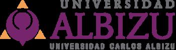 UCA-logo-color-small